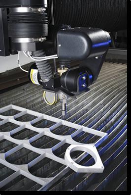 Ceramics Amp Glass Waterjet Cutting Rayotek Scientific Inc