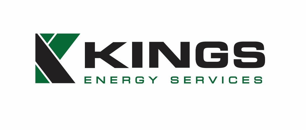 Kings Energy Services Logo
